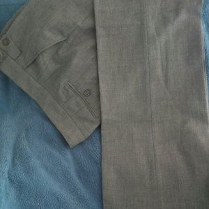Zara Woman dress pant